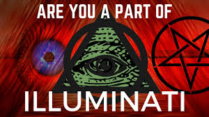 IF YOU WANT TO BE IN OUR ILLUMINATI BROTHERHOOD CALL ON +27787153652 Powerful Secret Society