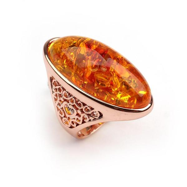 +27685358989  SPIRICAL POWERFUL MAGIC RING FOR LUCK