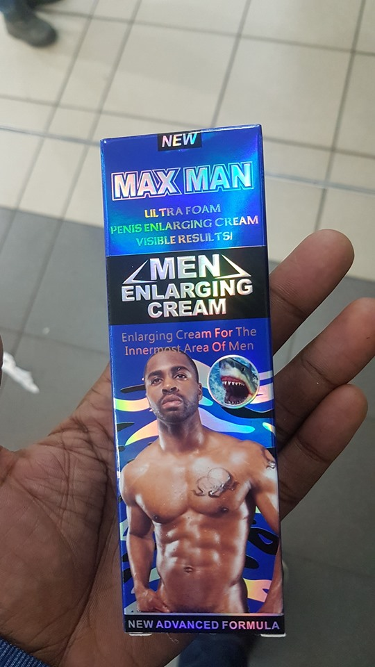 Anaconda SUPER penis enlargement cream ON MARKET CALL ON +27630716312
