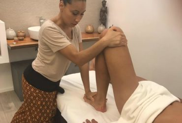 Body Massage in Aurangabad With Extra Services 9356474489