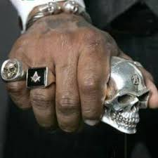 MAGIC RING FOR PROTECTION & BUSINESS BOOSTING CALL +27782830887 AUSTRALIA