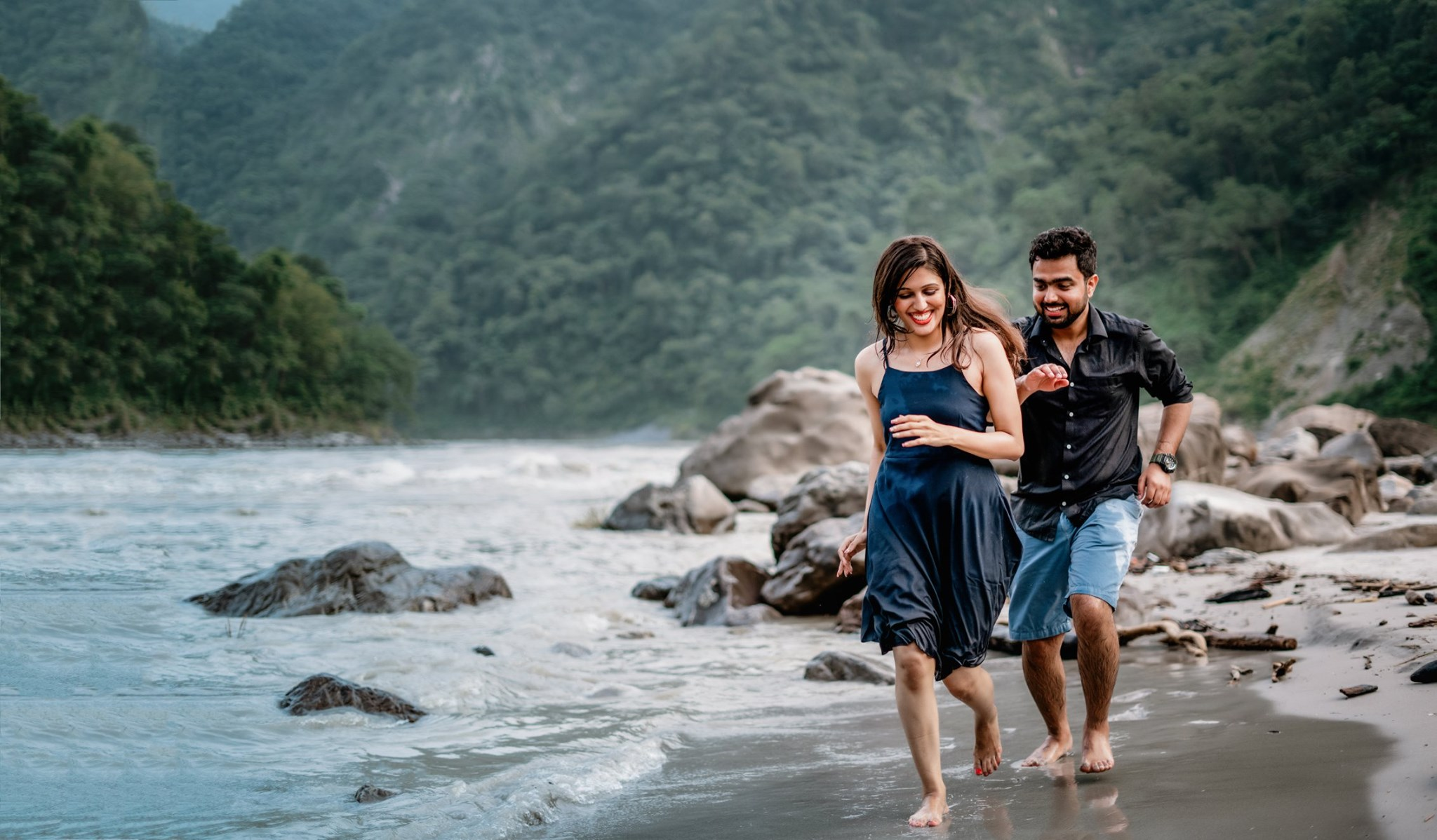 Relive the Beautiful Moments of Life with Marriage Photographers in Lucknow