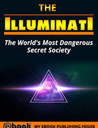 How To Join Illuminati Fast in Your society Call On (+27)631229624