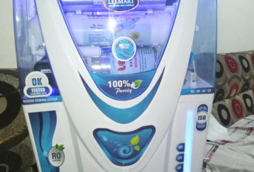 Best RO Water Purifier with Summer Special Discount (Under 5000 – 10000)