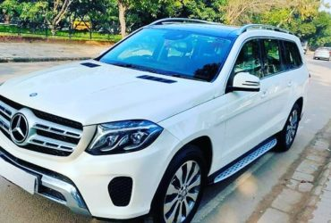Car on rent in Jodhpur – Car Rental Services
