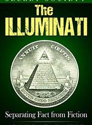 | Join the Illuminati family originally Call On (+27)631229624