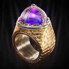 @ +27678257772 MAGIC MONEY WALLETS , RINGS FOR BUSINESS ATTRACTION AND SPELLS IN EUROPE , UK ,USA AND CANADA