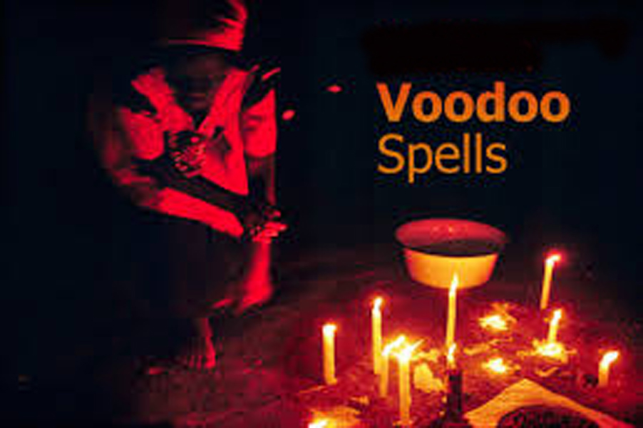 POWERFUL TRADITIONAL HEALER FOR FINANCIAL PROBLEMS & LOST LOVERS SPELL CASTER CALL +27782830887 DURBAN