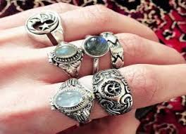 Magic Rings For Money ~ Powers ~ Fame & Wealth +27710098758 in Australia,Canada,United States,England,Kenya,Nairobi