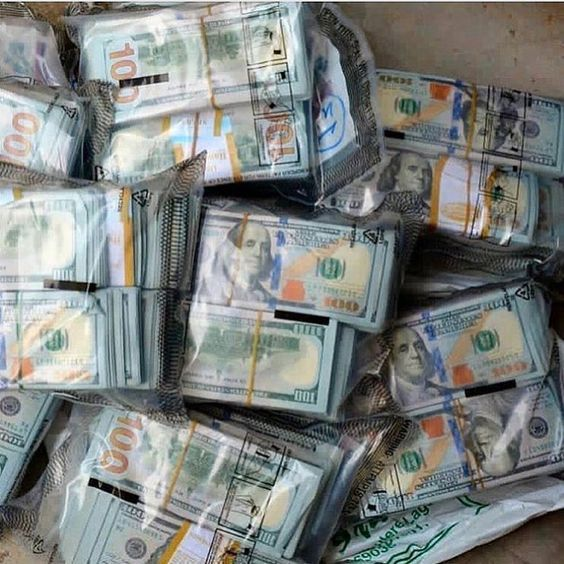 I WANT TO JOIN OCCULT FOR MONEY RITUAL +2349070189543>I WANT TO JOIN OCCULT TO MAKE MONEY ?I WANT TO JOIN OCCULT TO BE RICH