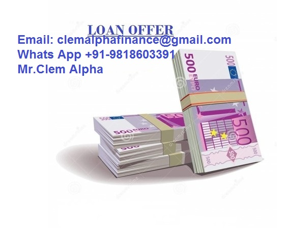 Do you need Personal Finance Business Cash Finance