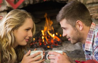 Real ancient Love Spells That Work Instantly +27785149508  – Search …