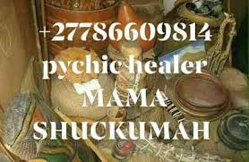 Lost Love Spells in London-Dubai-USA-Australia_(@+27786609814 God/Allah gifted lost Lover Spells Caster In U.a.e Dubai U.s.a Canada -Australia