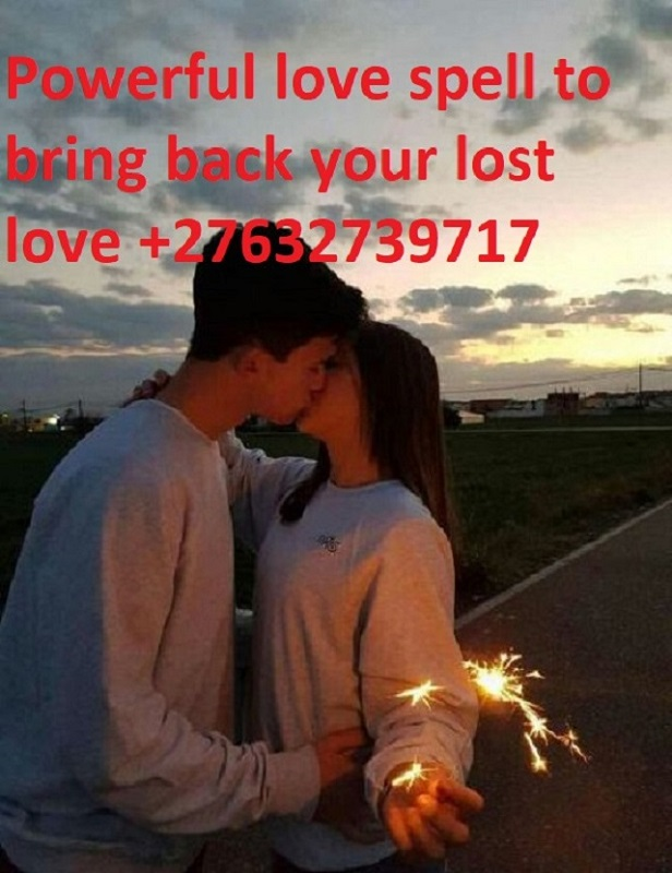 Powerful Lost love spells+2704045173 IN Netherlands, North Macedonia ,Norway, Poland ,Portugal.