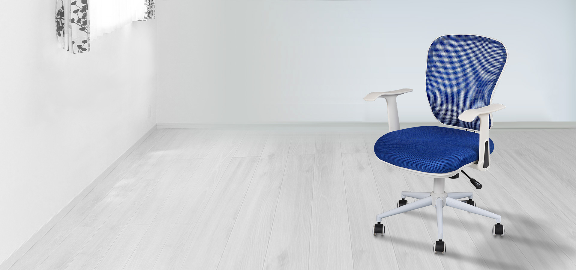Office Chair Manufacturers in India – Syona Roots