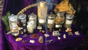 TRADITIONAL HERBAL HEALING |+27710098758 | LOST LOVE SOLUTIONS IN SOUTH AFRICA,HUNGARY,ICELAND,INDIA,INDONESIA