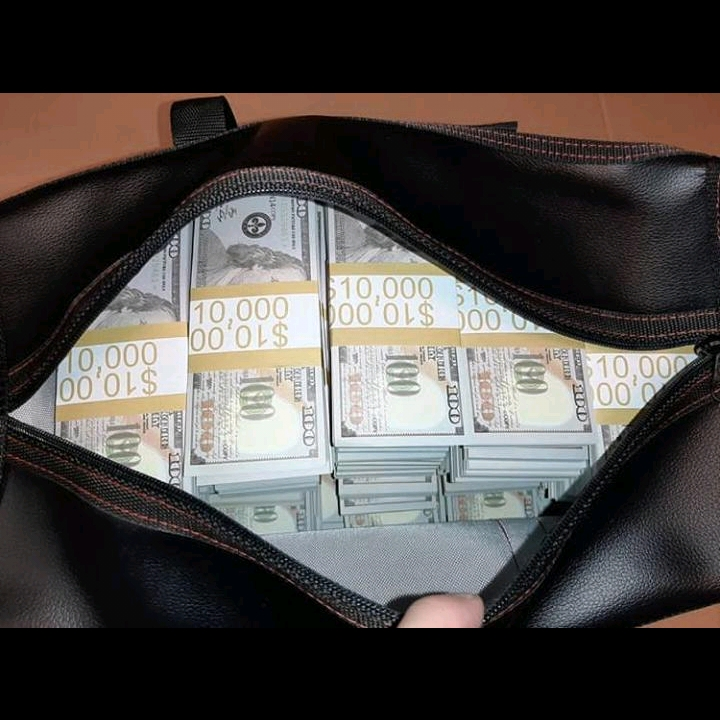 COUNTERFEIT MONEY FOR AFFORDABLE PRICE FOR SALE