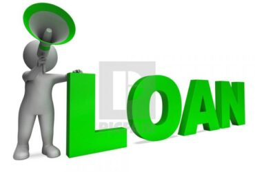 URGENT LOAN CONTACT US FOR INSTANT APPROVED