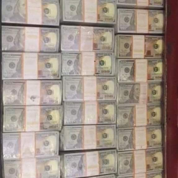 UNDETECTABLE COUNTERFEIT MONEY FOR SALE