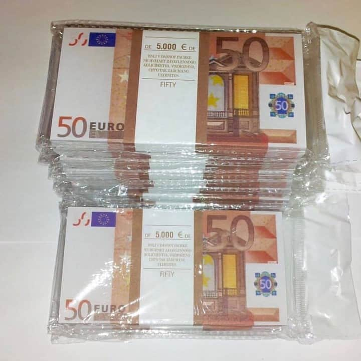 BUY 100% SUPER HIGHT QUALITY OF COUNTERFEIT MONEY