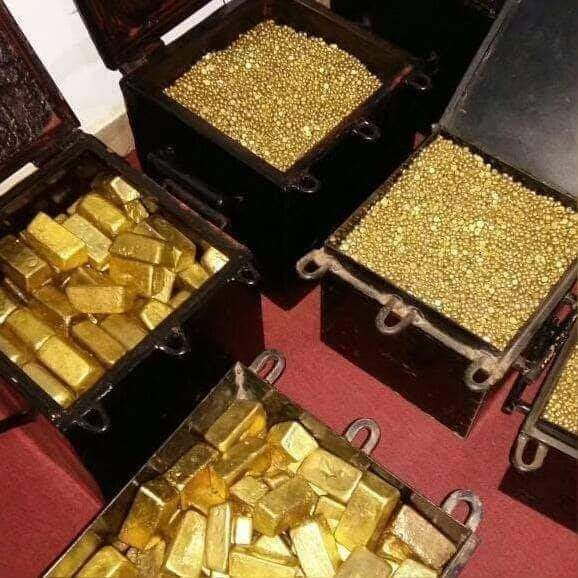 GOLD BAR , , NUGGETS FOR SALE