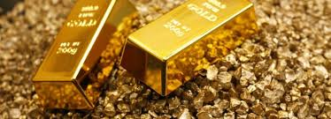 Gold  for sale in Uganda at +27787379217 in Abu Dhabi Middle East Bermuda Dubai ,Sweden ,Norway ,Romania ,Singapore Brunei Kuwait US Virgin Islands Bahamas USA Qatar