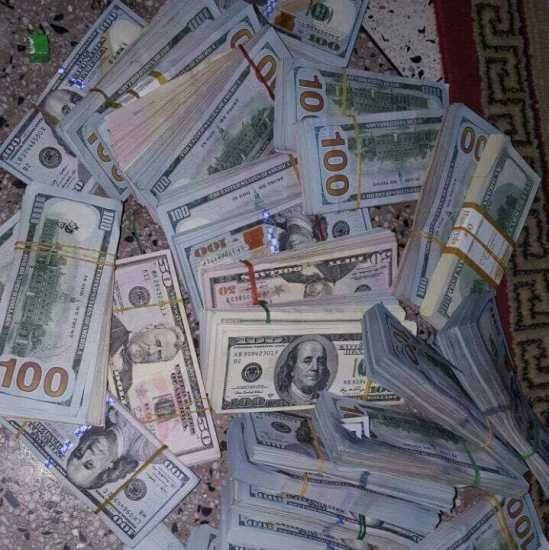 (((ICQ:746820035))) Follow this supplier to Buy  high quality Counterfeit Banknotes  he is the only legit source you can fine online Whats App##:+14038141154