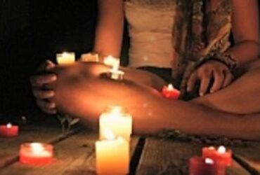 Traditional Love Spells to Bring Your Lover Back +27787917167 in Countries of Europe, European Union Countries, Countries of Australia AND Oceania, Countries Of South America, Countries Of North America, Countries Of Africa, Countries Of Asia, Saint Kitts and Nevis, Saint Lucia, Saint Vincent and the Grenadines Samoa, San Marino, Sao Tome and Principe,