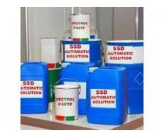 *+27670236199 @ M.U.S.U BEST SSD CHEMICAL SOLUTIONS AND ACTIVATION POWDER FOR CLEANING BLACK MONEY NOTES FOR ALL CURRENCIES in Katlehong Germiston Johannesburg Ibhayi