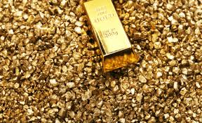 +27715451704 @Selling of Pure Gold nuggets and Gold Bars for sale at great price'' in Sweden,Saudi arabia, Dubai