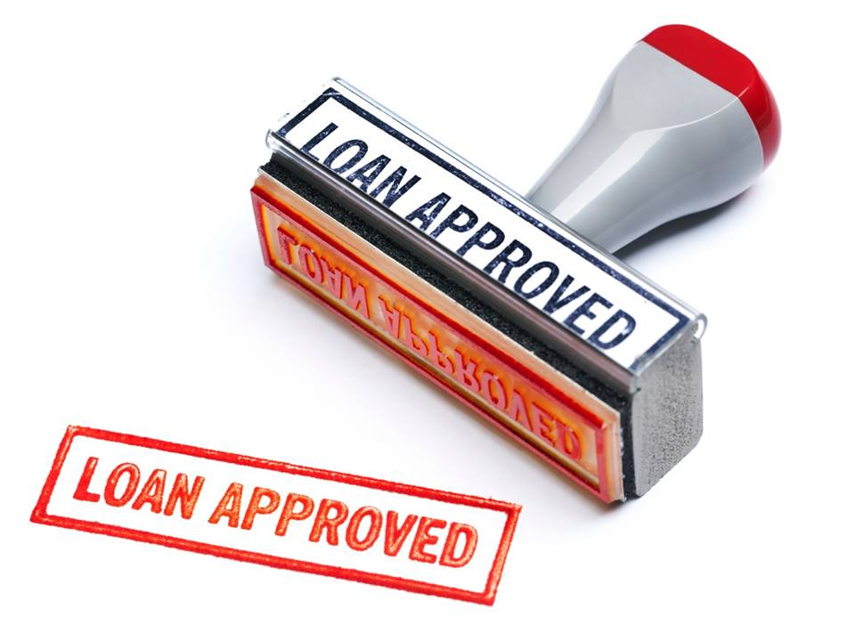 GENUINE LOAN WITH 3% INTEREST RATE APPLY NOW