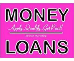 @#CASH CASH SAME DAY LOAN+27788523569 USA,UK LONDON,SOUTH AFRICA and country wide, Get International Loan today and get first pay check to your account call+27788523569