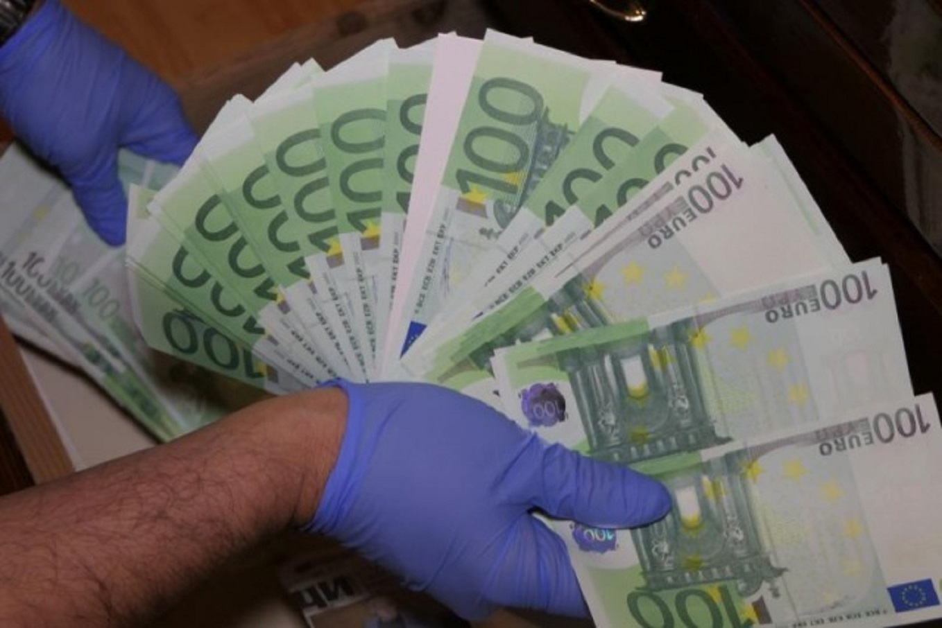 ((ICQ:746820035))Follow this supplier to Buy  high quality Counterfeit Banknotes WhatsApp##:+1(510)516-1553