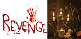 +27788889342 Urgent voodoo revenge death spell to kill An Enemy.