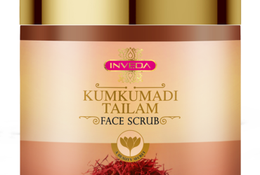 best face scrub for glowing skin   face scrub for oily skin