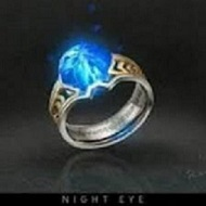 Powerful & Effective magic rings in Sacramento, CA{+27604045173}} for Lost love, Business, marriage & protection.