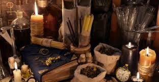 POWERFUL AFRICAN $[+27604045173]$ INTERNATIONAL TRADITIONAL HEALER SPECIALIZED WITH SPIRITUAL& BLACK VOODOO POWERS