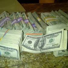 @{Make your dreams come true+27788523569 } HOW TO JOIN ILLUMINATI SECRET SOCIETY IN UGANDA,SOUTH SUDAN,CANADA,UK,LONDON,USA,KUWAIT AND COUNTRY WIDE?''FOR MONEY,POWER, WEALTH AND  FAME  100%, in Tembisa Thohoyandou Umlazi