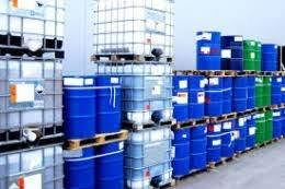 @(+27715451704 )M.U.W.A BEST AUTOMATIC SSD CHEMICAL SOLUTIONS AND ACTIVATION POWDER FOR CLEANING OF BLACK NOTES  @SSD CHEMICAL SOLUTIONS ON GOOD PRICE +27715451704