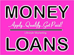 @#Get an International Loan Offer now+27788523569 USA,UK LONDON,SOUTH AFRICA and country wide, Get International Loan today