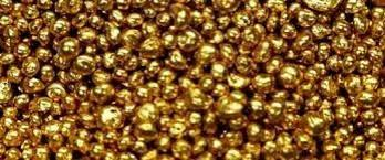 +27715451704 @Selling of Pure Gold nuggets and Gold Bars for sale at great price'' in Sweden,Saudi arabia, Dubai Kuwait,Qatar, sudan,Swaziland