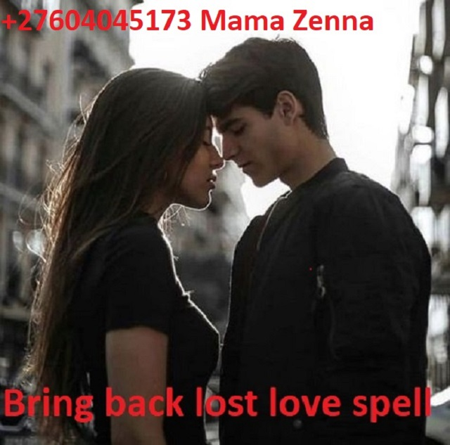 How To Get Your Love Back ?LOVE SPELLS, Save Relationship in Crisis, Black Magic Removal, Get Your Ex Back.