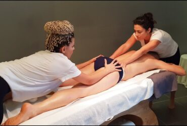 Female to Male Body to Body Massage in Hadapsar 7420855616