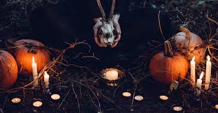 POWERFUL ANCESTRAL LOVE SPELL CASTER +27604045173 BRING BACK LOST LOVER IN ENGLAND SCOTLAND IRELAND PSYCHIC LOVE SPELL