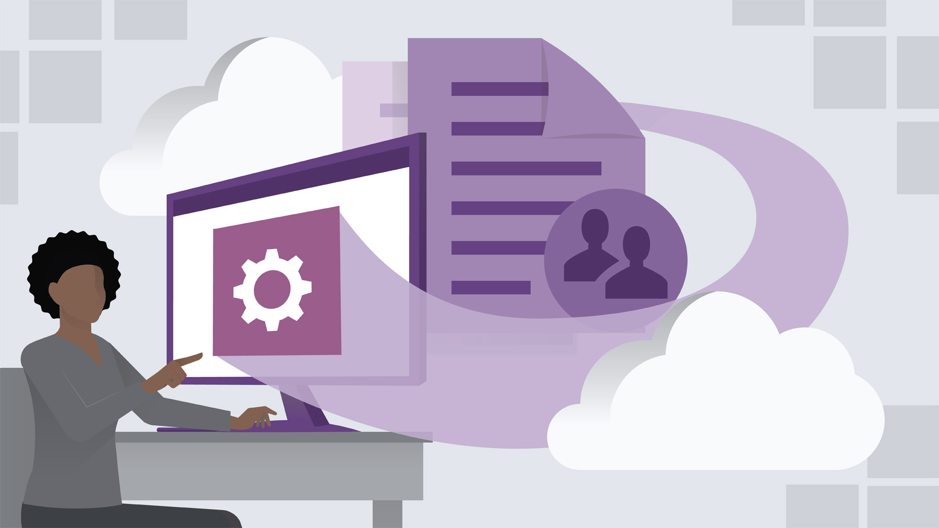 Want To Be AWS Certified Solution Architect Associate?