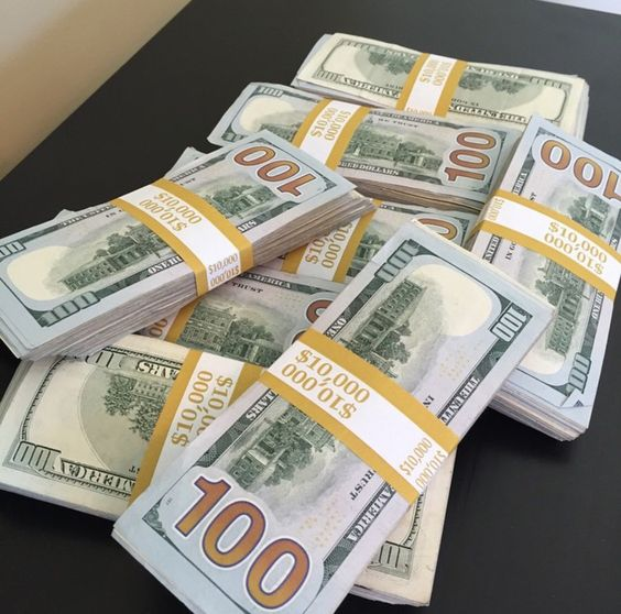 We have High Quality 100% Undetectable Grade AA+ Counterfeit Banknotes For Sale [+16614123859 ]