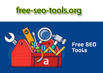 Find Here Best Free Seo Tools   -Maharastra